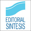 Editorial Síntesis