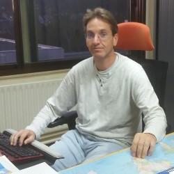 Carlos Mulet Forteza