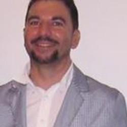 Luis Miguel Rondón García