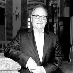 D. Augusto Huescar