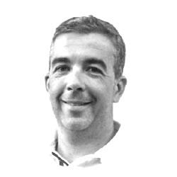 Dr. Eduardo Parra López