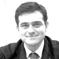 Dr. Enrique Bigné