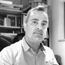 Dr. Francisco Calero García