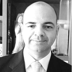 Dr. José Luis Ruiz Real