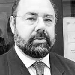 D. Luis Valdés Peláez