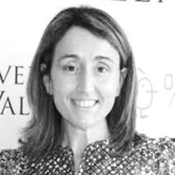 Dra. Luisa Andreu Simo