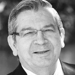 D. Manuel Figuerola