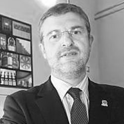 D. Vicente M. Monfort